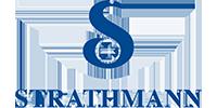 strathmann_logo