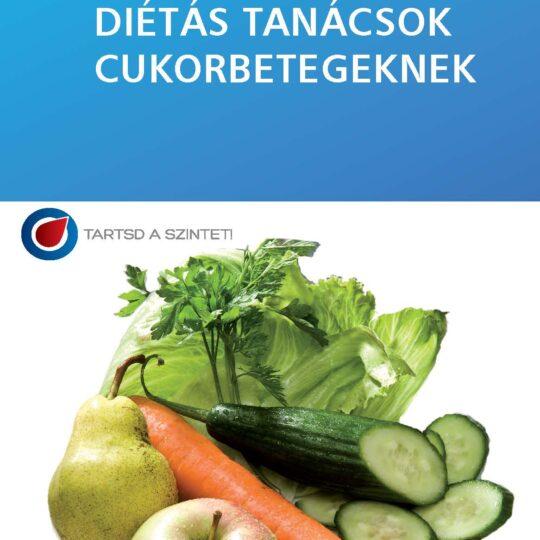 Oldalak kezdeteDietas_tanacsok_okostanyer_WEB