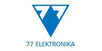 77_elektronika